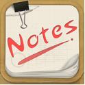 All-My-Notes Organizer program logo